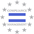Compliance and management