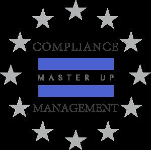 logo_master_up