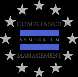 logo_symposium